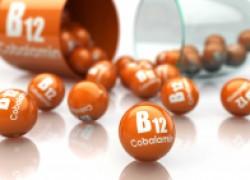 К чему приводит дефицит витамина В12
