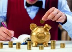 15 % НДФЛ – новый налог для богатых?