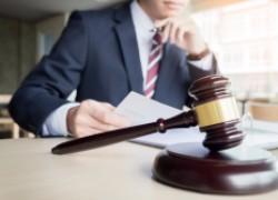 Три новых закона, которые подозрительно быстро приняли