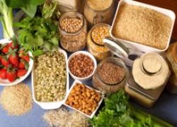 Правильное питание поможет устранить запоры
