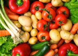 Опасное соседство: десять самых плохих комбинаций растений