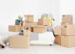 Теперь жильцов могут выселить из любого дома, если признают его старым