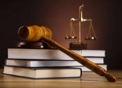 Новые законы, которые вступят в силу с 1 февраля 2021 года