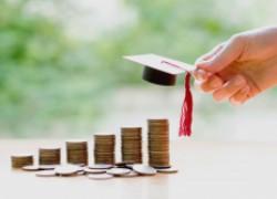 Льготный кредит на образование с господдержкой