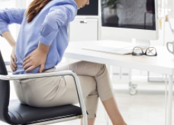 Как не стать жертвой «сидячей» работы