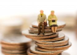Кто пойдет на пенсию в 2021 году по новому законодательству
