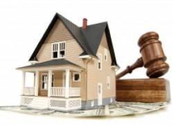 Что ждет владельцев квартир, земельных участков и автомобилей