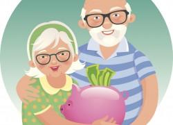 Новая пенсионная реформа уже запланирована, но пока держится в секрете: что ждет будущих пенсионеров