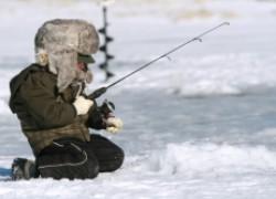 Одним рыбаком больше