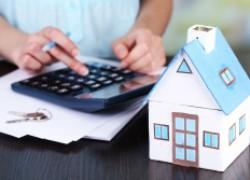 Теперь продать квартиру или дом без уплаты налога стало проще: семь случаев