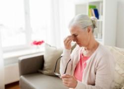 Рассеянный склероз: как с этим жить