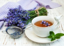 Как сделать простой чай целебным