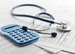 У пенсионеров и неработающих стало больше оснований для получения налогового вычета