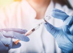 Вакцина от атеросклероза