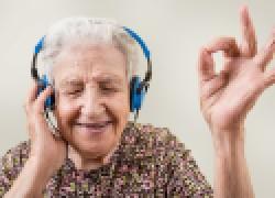 Ученые назвали ШЕСТЬ простых способов избежать деменции