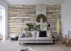 Стеновые материалы с ценами за работу