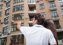 Что ждет владельцев недвижимости, пользователей мобильной связи, пчеловодов