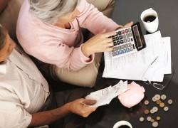 Что ждет работающих граждан, получателей льгот и субсидий: семь законов июля 2021 года