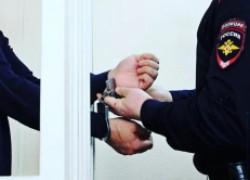 Уголовная ответственность за пневматику: поправки в УК РФ и закон «Об оружии»