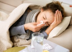 О чем нужно помнить во время болезни