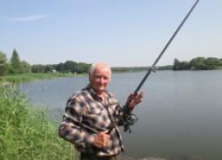 Мечта рыболова, или секрет успешной ловли