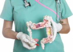 Пять ранних признаков рака кишечника