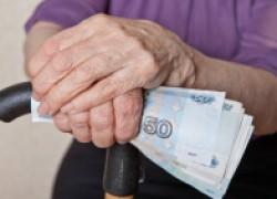Откуда берутся пенсионные баллы и сколько их нужно