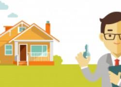Кого могут поселить в квартиру, даже не спрашивая разрешения у ее владельца
