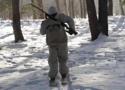 Я – охотник, или долгий путь к любимому делу