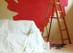 Топ-20 советов по ремонту квартиры и дома