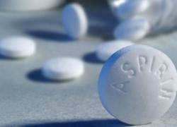 Аспирин при коронавирусе не нужен?