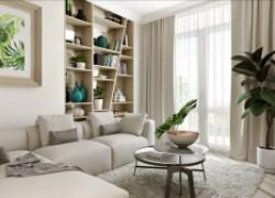 Как сделать дом светлее и уютнее
