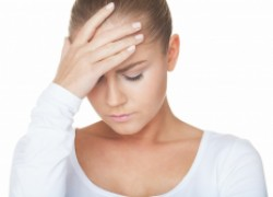 Болит голова: когда бить тревогу