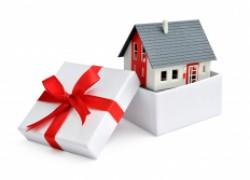 Тех, кто получил недвижимость в дар, по наследству или продал ее, теперь могут вызвать в налоговую