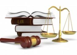 Самые популярные мифы о законах
