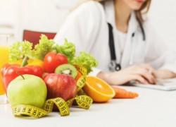Диетолог развеял четыре мифа о здоровом питании
