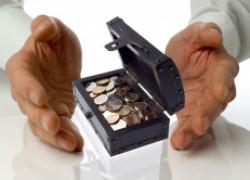 Как унаследовать пенсионные накопления умершего родственника, даже если пфр отказывается выдать их из-за опоздания