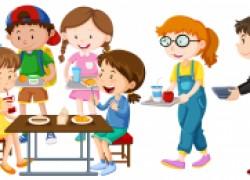 Что нужно знать о бесплатном питании в начальной школе