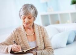 Пять случаев, когда женщина может уйти на пенсию, не дожидаясь 60 лет