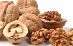 Как провести акклиматизацию грецкого ореха