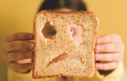 Пшеничная мука: тихий убийца в вашем рационе