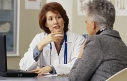 Две болезни, которыми женщина не заболеет после 65 лет