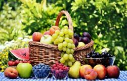 Несколько вредных мифов о выращивании фруктов