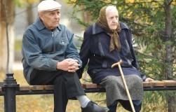 «Старческий» запах и как от него избавиться