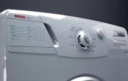 Почему покупатели бытовой техники доверяют Bosch?
