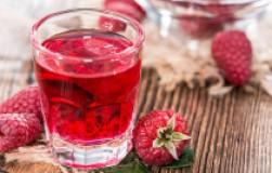 Народные жаропонижающие средства при простуде