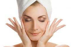 Миндальное масло: природная забота о коже