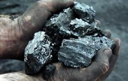 Что будет с углем?