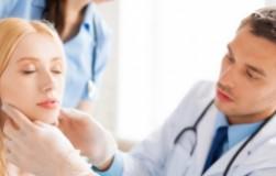 Гипотиреоз: ищем источник проблем щитовидной железы