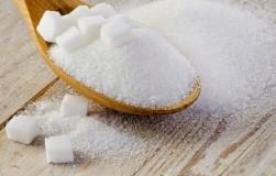 Сахар – главный враг молодости